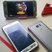 Samsung Galaxy S7 Active 4/32GB (18029379) di Kota Malang