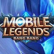 Diamond Mobile Legends - 366 Dm