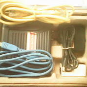 ADSL Modem Router 1 Port USB TP-Link TD-8817 (18037967) di Kota Madiun