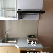 Apartemen Gunawangsa Merr Full Furnished Siap Huni, Lingkungan Nyaman, Dan Bersih, Surabaya