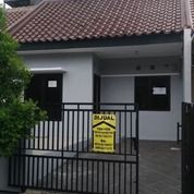 Rumah Mungil Kompak Minimalis Melati Mas (18054431) di Kota Tangerang Selatan