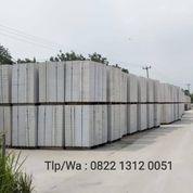 Distributor Bata Ringan Hebel Murah Berkualitas (18054547) di Kota Jakarta Selatan