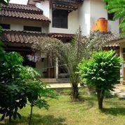 RUMAH Lt/Lb 821/300 Di PANGKALAN JATI, Jaksel (18055467) di Kota Jakarta Selatan