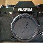 Camera Mirolles Fujifilm Xt20 Lens Xc 15-50 (18061799) di Kota Jakarta Barat