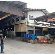 Pabrik Dan Gudang Murah Bekasi Bantar Gebang Ekonomis Nan Strategis (18062691) di Kab. Bandung Barat