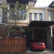 Luxury Rumah Style Villa Di Perumahan Muding Kerobokan Kuta Utara (18064451) di Kota Denpasar