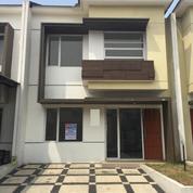 Rumah Mewah Nyaman Dan Aman Cluster Belle Fluer Citra Raya (18064947) di Kab. Tangerang