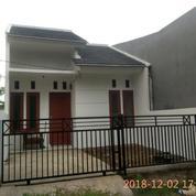Rumah MUrah Sepesial Akhirt TAhun 10% All In Tgerima Kunci (18066739) di Kab. Bekasi