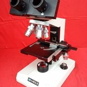 Mikroskop Meiji Binocular (18067919) di Kota Jakarta Barat