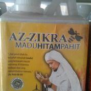 Madu Az Zikra Madu Limpahan Doa