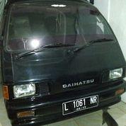 Daihatsu S89 Zebra (18073179) di Kota Surabaya