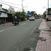 Rumah Plus Toko Di Kawasan Jl Pulau Tarakan Sanglah Denpasar Selatan Dkt Teuku Umar (18073911) di Kota Denpasar
