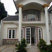 Rumah Idaman Dekat Akses Tol Jati Asih (18075027) di Gunung Putri