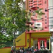 #A1104 Ruko Tengah Kota Jl.Kusuma Bangsa 3Lt Cocok Buat Segala Macam Usaha 200JT/TH (18079043) di Kota Surabaya