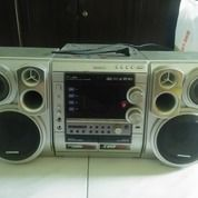 Model Samsung Barang Masih Bagus (18082383) di Kota Banda Aceh
