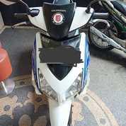 Vario Cw Thn 2009 (18087115) di Kota Denpasar