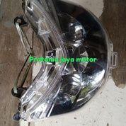 Lampu Depan Yamaha N-MAX (18088755) di Sawangan