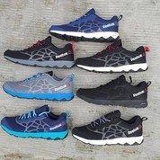 Sepatu Olahraga Running Pria REEBOK