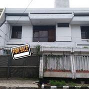#A1109 Strategic Location Rumah Manyar Kertoarjo Perlu Renov 2Lt,SHM 6.3M (18094531) di Kota Surabaya