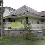 Rumah Hook Citra Harmony, Lingkungan Nyaman, Aman, Dan Tenang, Surabaya (18095075) di Kota Surabaya