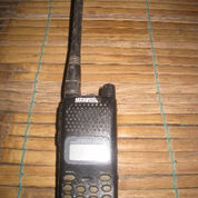 Radio Komunikasi HT Alinco Dj-196 (1809690) di Kota Makassar