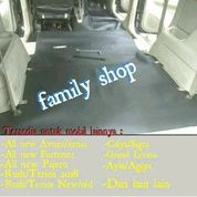 Karpet Dasar All New Avanza Xenia