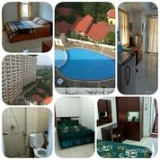 Sewa Harian Apartemen Margonda Residence 1&2 (18102443) di Kota Depok