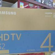 LED TV Bisa Dicicil