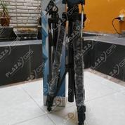 Leica Tripod Tri 100 Murah / Call 081298737575