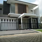 #A1113 Brand New, Luxurius Living Place At Wisata Bukit Mas,HGB 2FLOOR 4,6M/Nego (18112287) di Kota Surabaya