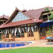 Villa Di Kawasan Nelayan Batubolong Dekat Old Man Deus Berawa (18114779) di Kota Denpasar