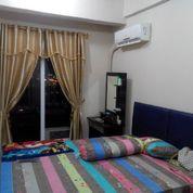 SEWA- Apartemen Sunter Park View Studio Bulanan Murah (18128335) di Kota Jakarta Utara