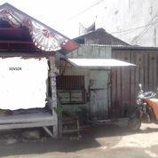 Rumah Hitung Tanah 8 X 12 M2 (1813057) di Kota Makassar