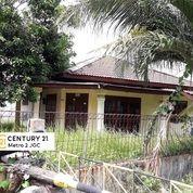 Rumah Pulogebang Permai Jakarta Timur (18132711) di Kota Jakarta Timur