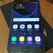 Samsung Galaxy S7 Flat