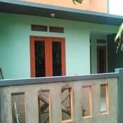Rumah Baru Minimalis Di Pondok Kacang Ciledug (18140371) di Pondok Aren