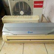 SERVICE AC CIPUTAT - TERMINAL SERVICE AC DAN ELEKTRONIK TANGSEL (18142679) di Kota Tangerang Selatan