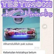 Ac Minimalis Kristal Gel Hemat Murah Praktis (18143095) di Kota Surabaya