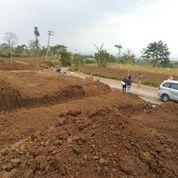 Tanah Kavling Dekat Polsek Karangploso (18149423) di Kota Malang