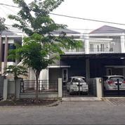 GREAT CONDITION Rumah Minimalis Green Semanggi Mangrove FREE AC+Pompa (18150607) di Kota Surabaya