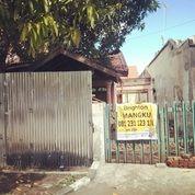 MURAAH Tanah Di Rungkut Harapan Surabaya (18151203) di Kota Surabaya