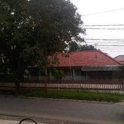 Rumah Jalan Wijaya Kusuma Cilandak Jakarta Selatan (1815766) di Kota Jakarta Selatan
