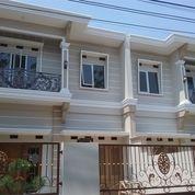 Rumah Murah Bekasi Jatimakmur Pondok Gede Super Strategis (18160199) di Kab. Bandung Barat