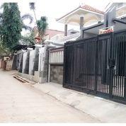 Rumah Murah Jatikramat Bekasi Modern Keren Super Strategis (18160407) di Kab. Bandung Barat