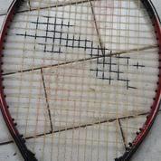 Raket Tenis Slazenger Classic 25 (18161827) di Kota Jakarta Utara
