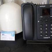 Telepon Satelit Untuk Di Kapal Laut Thuraya SeaPhone SF2500
