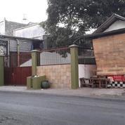 Rumah Usaha Lokasi SANGAT STRATEGIS Di Nol Jalan Raya Rungkut Menanggal, Surabaya (18168891) di Kota Surabaya