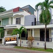 #A1120 Strategic Location Modern Stylish House At Puri Widya Kencana Citraland Ready To Stay (18169167) di Kota Surabaya