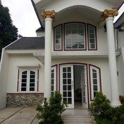 Rumah Exclusive (18172951) di Gunung Putri
