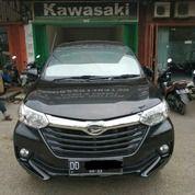 Daihatsu Xenia R Manual 2017/2018 (18175051) di Kota Makassar